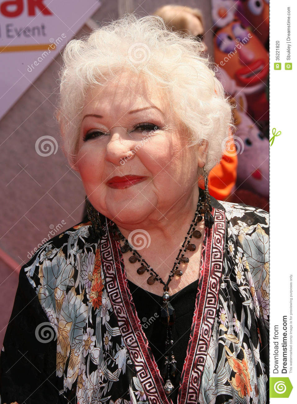 estelle harris utahestelle harris twitter, estelle harris, estelle harris net worth, estelle harris imdb, estelle harris young, estelle harris commercial, estelle harris obituary, estelle harris dead, estelle harris behind the voice actors, estelle harris voice, estelle harris husband, estelle harris family guy, estelle harris interview, estelle harris 2015, estelle harris big bang theory, estelle harris utah, estelle harris kraft mac and cheese, estelle harris zack and cody, estelle harris toy story, estelle harris mrs potato head