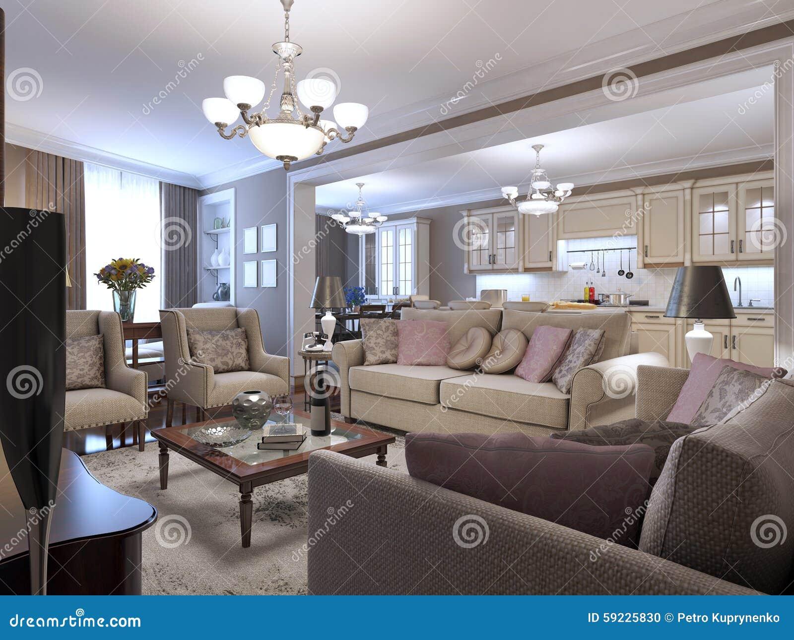 Salas de estar estilo zen id ias for Sala de estar estilo rustico