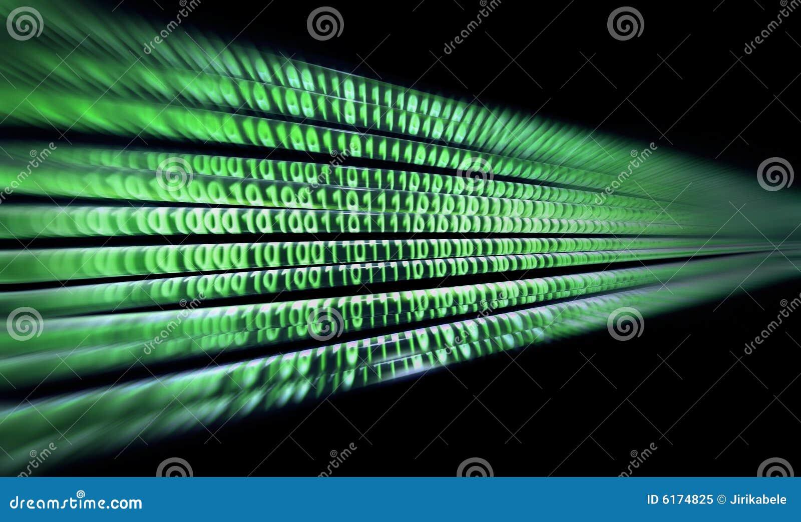Estrada de dados