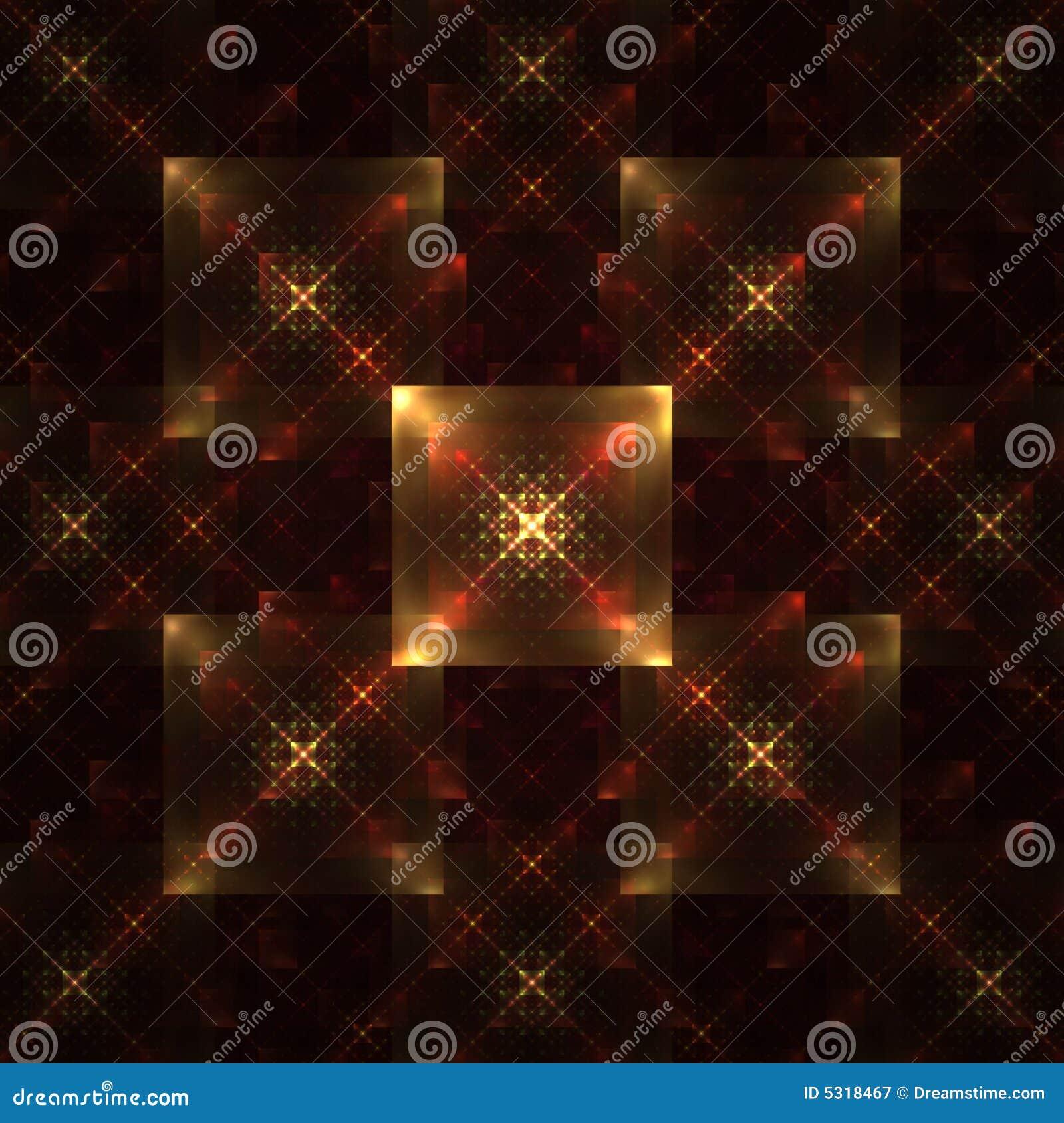 Download Estratto Simmetrico Delle Mattonelle Illustrazione di Stock - Illustrazione di fibra, fusione: 5318467