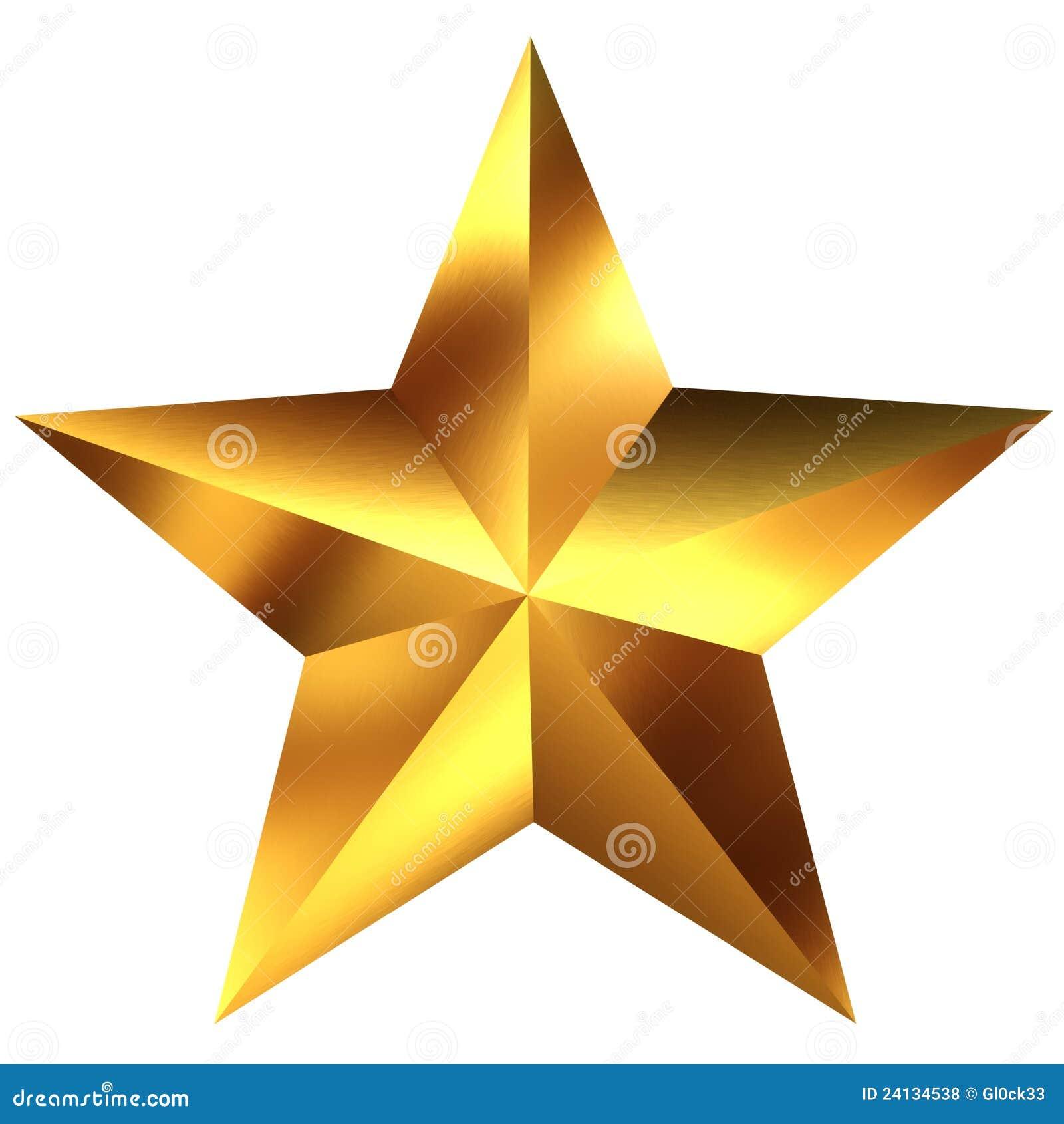 Aparador De Pelos Feminino Intimo ~ Estrela Dourada Fotos de Stock Royalty Free Imagem 24134538