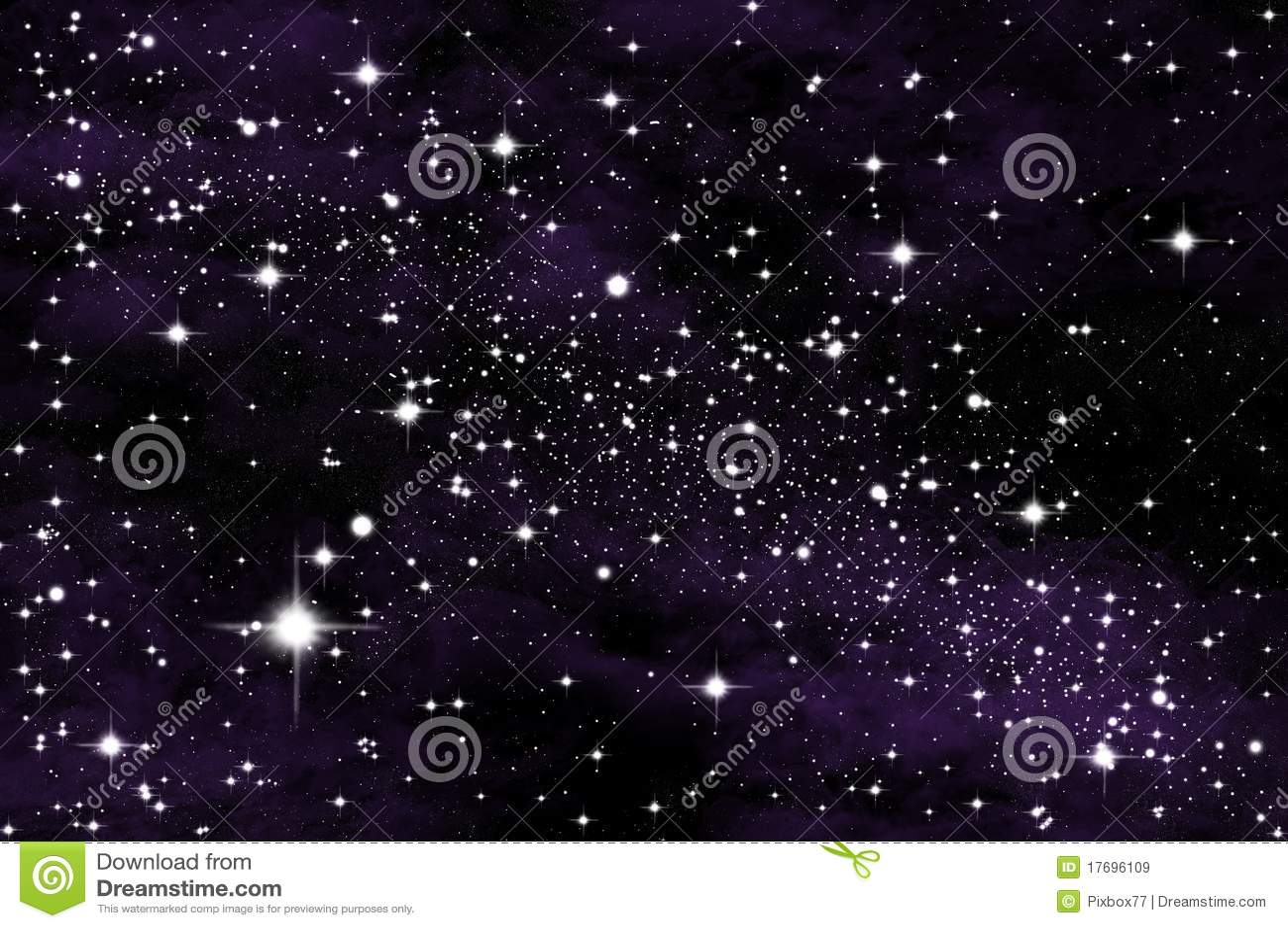 Ilustração Gratis Espaço Todos Os Universo Cosmos: Estrela No Universo Ilustração Stock. Ilustração De Nave