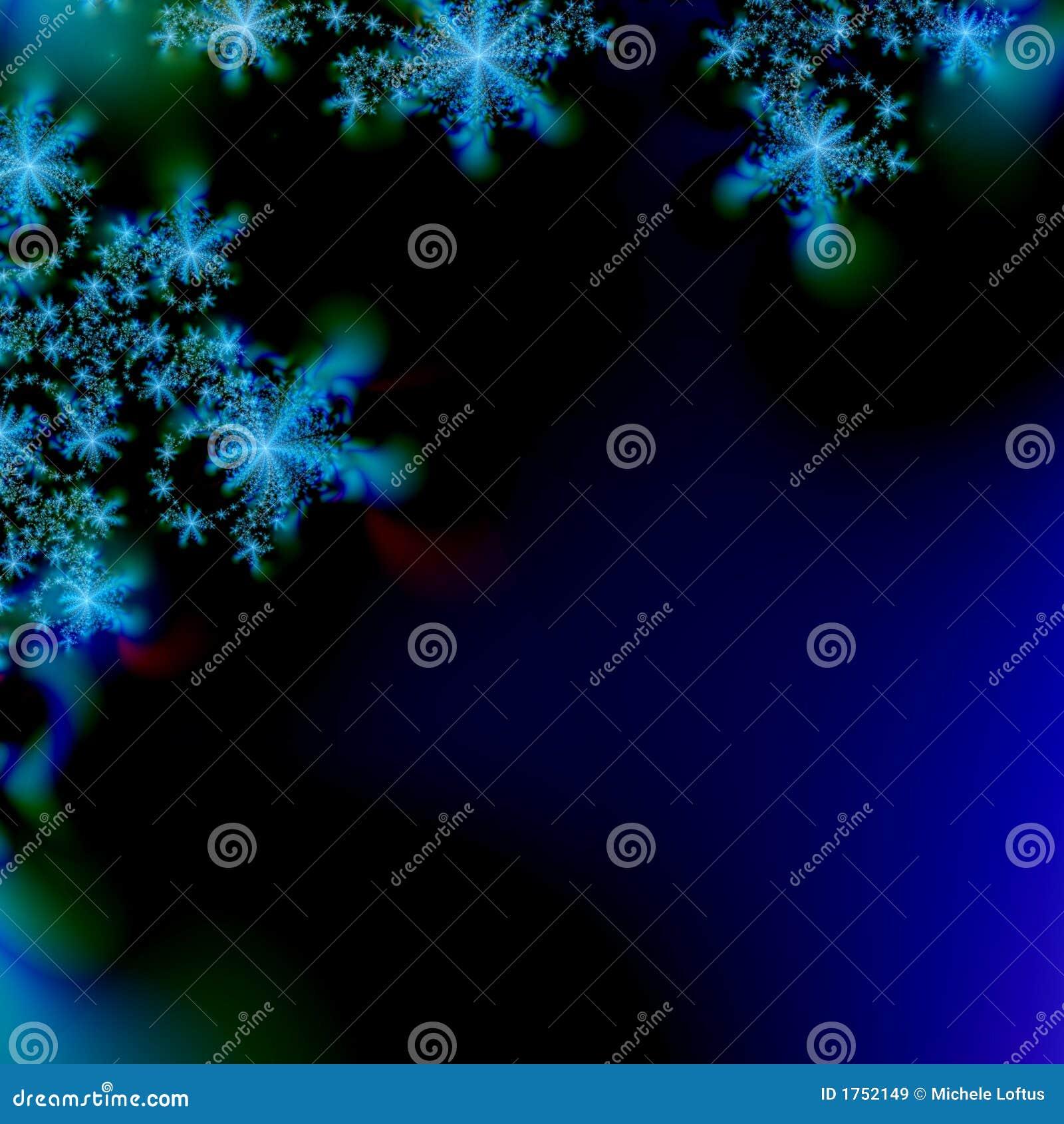 Estrellas abstractas en modelo del fondo del cielo nocturno for Imagenes abstractas 3d