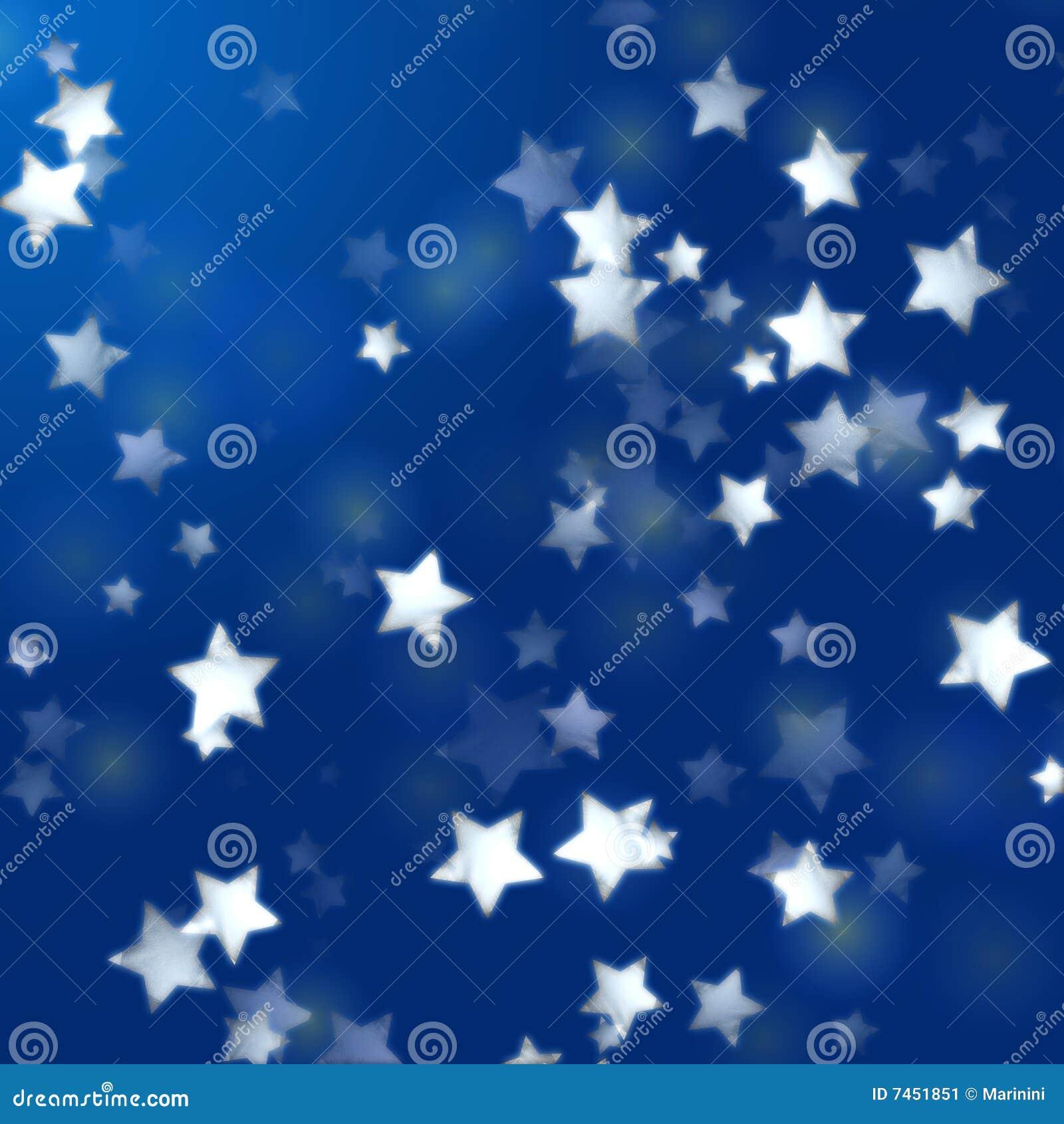navy blue iphone wallpaper