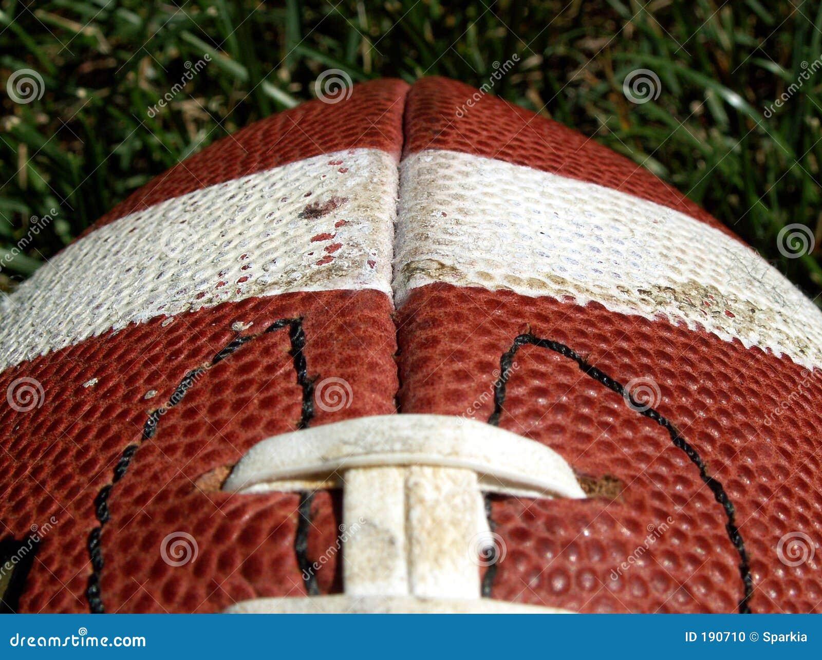 Estremità di gioco del calcio