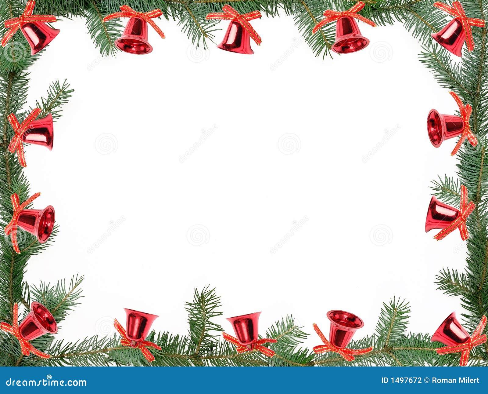 Estrutura do Natal