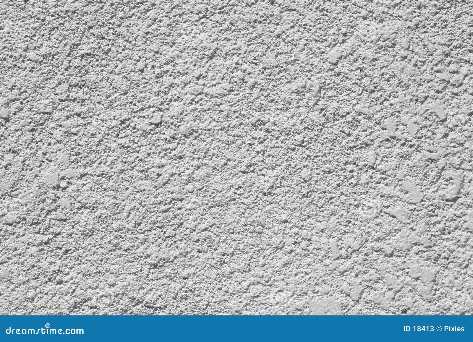 Estuco gris imagen de archivo imagen de material - Fotos de estuco ...