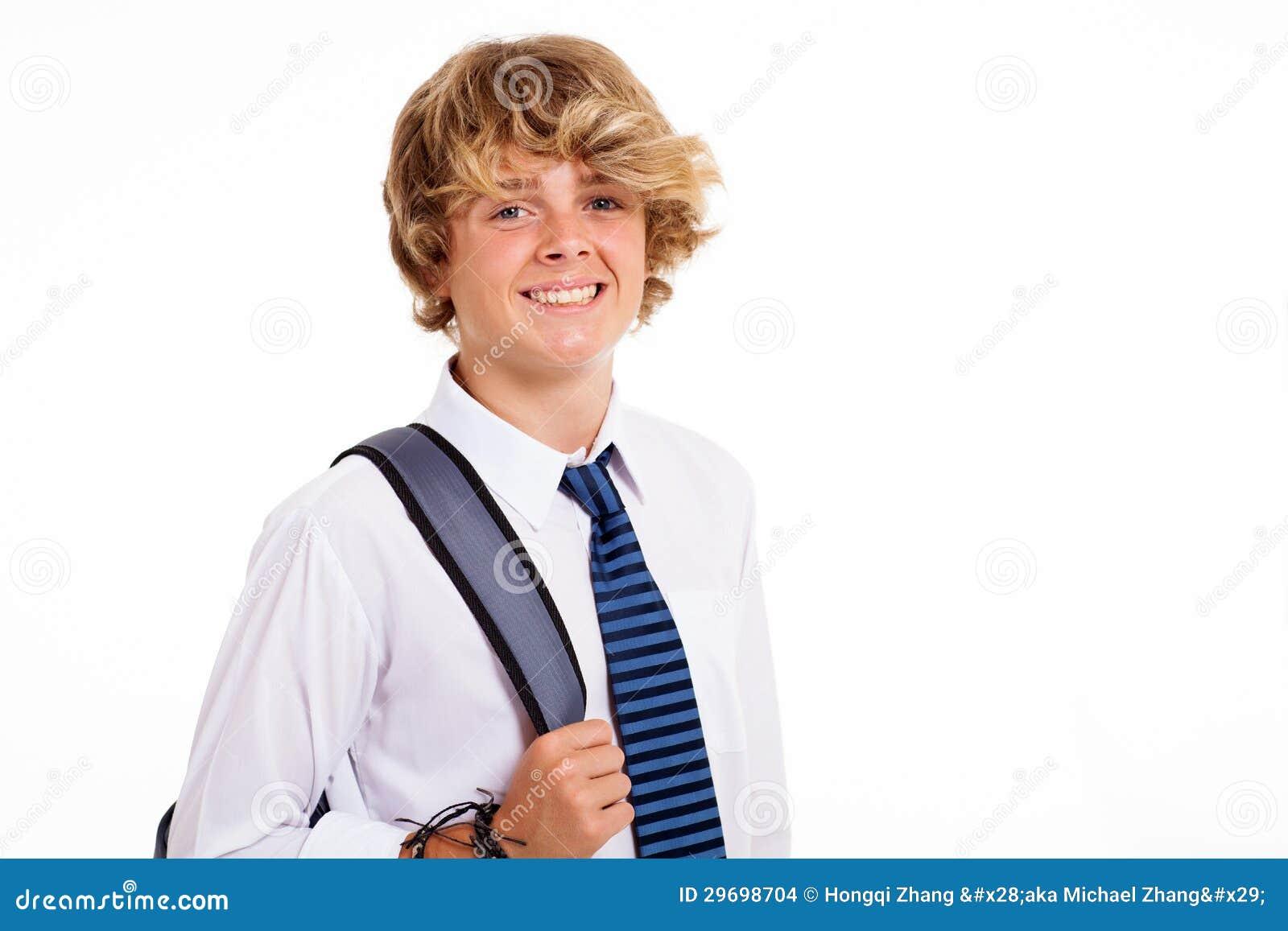estudante-adolescente-da-escola-29698704