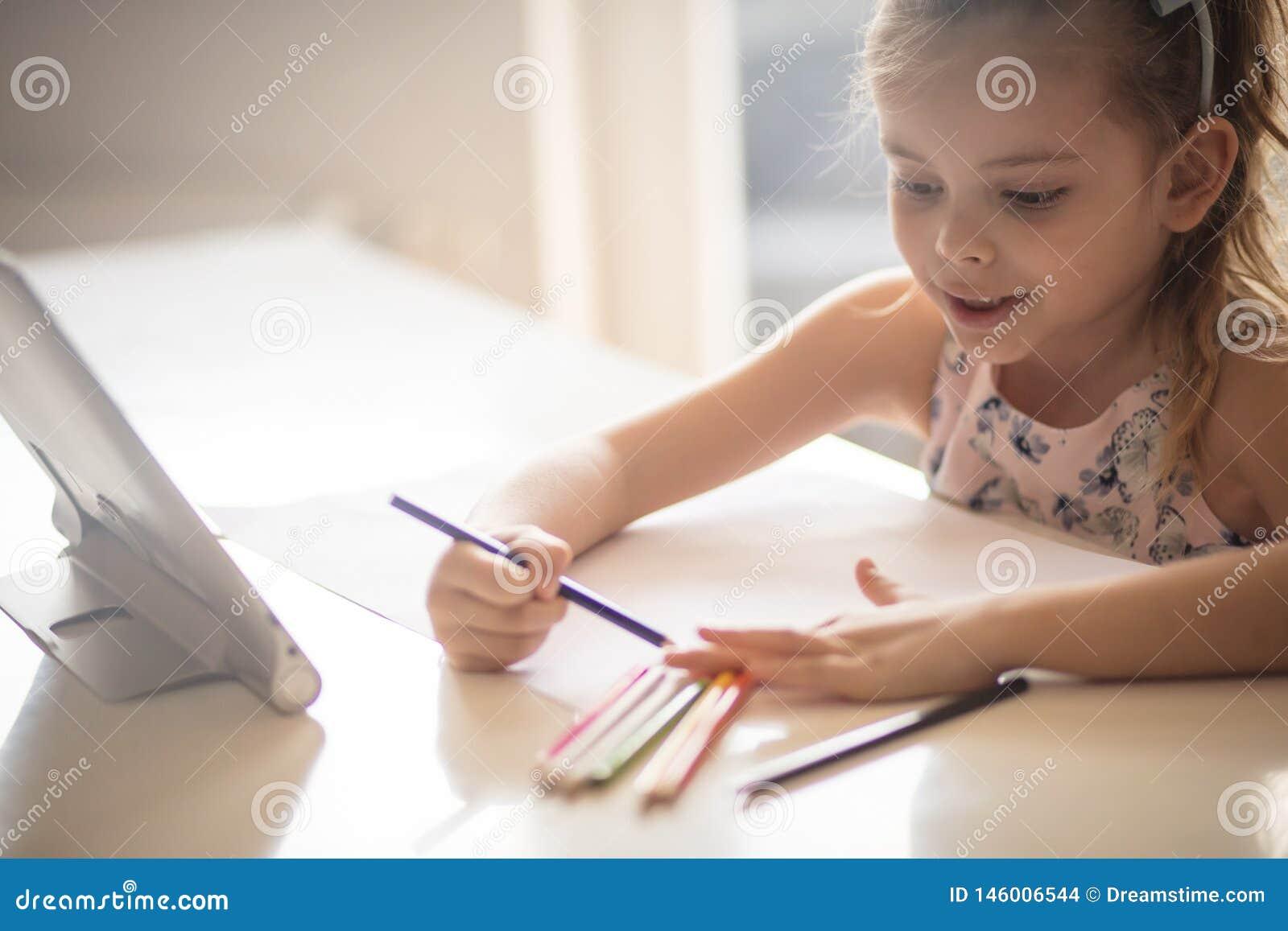 Estudiante digno