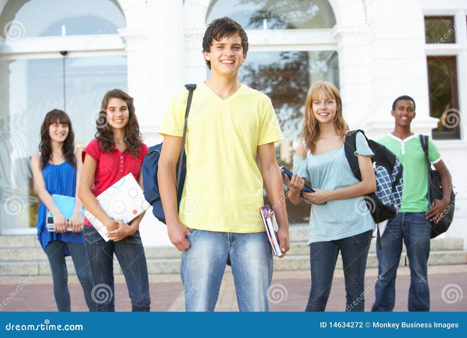 Inquietante aumento de adolescentes que se hacen cortes