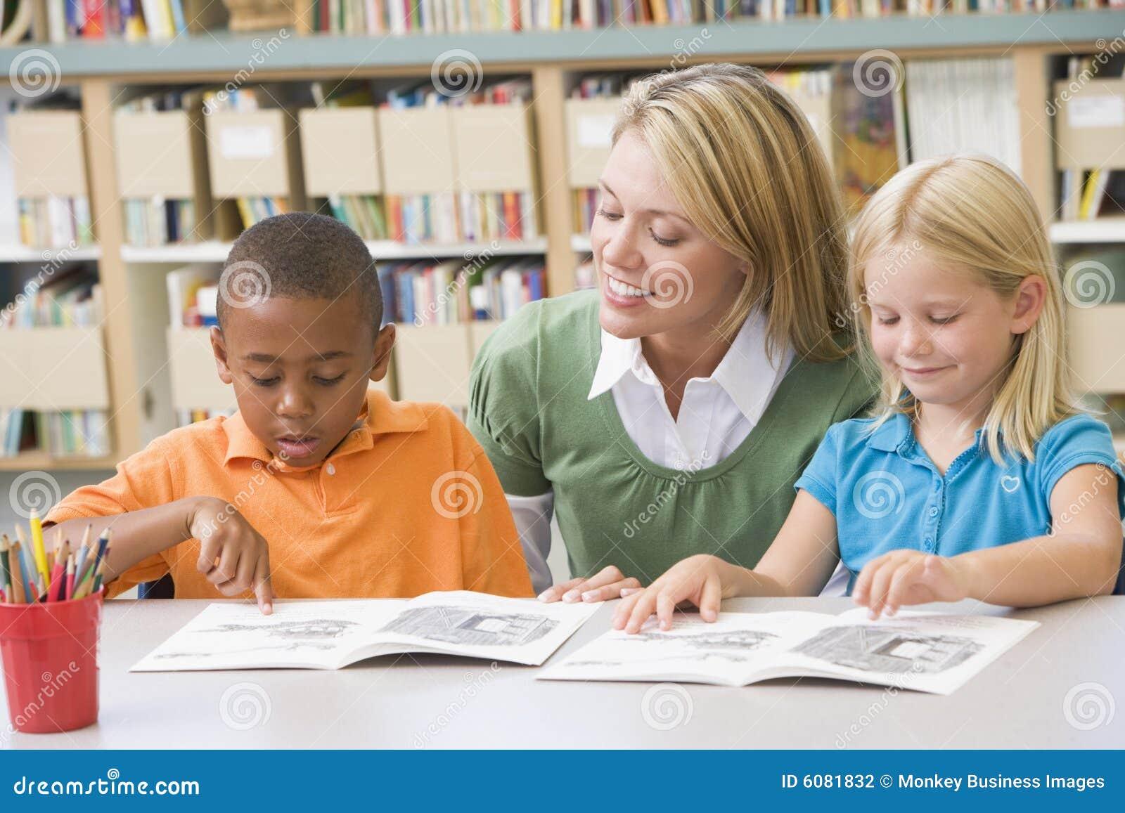 de habilidades de lectura: