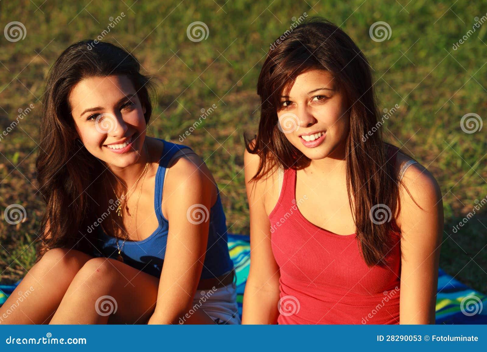 Blog de chicas universitarias