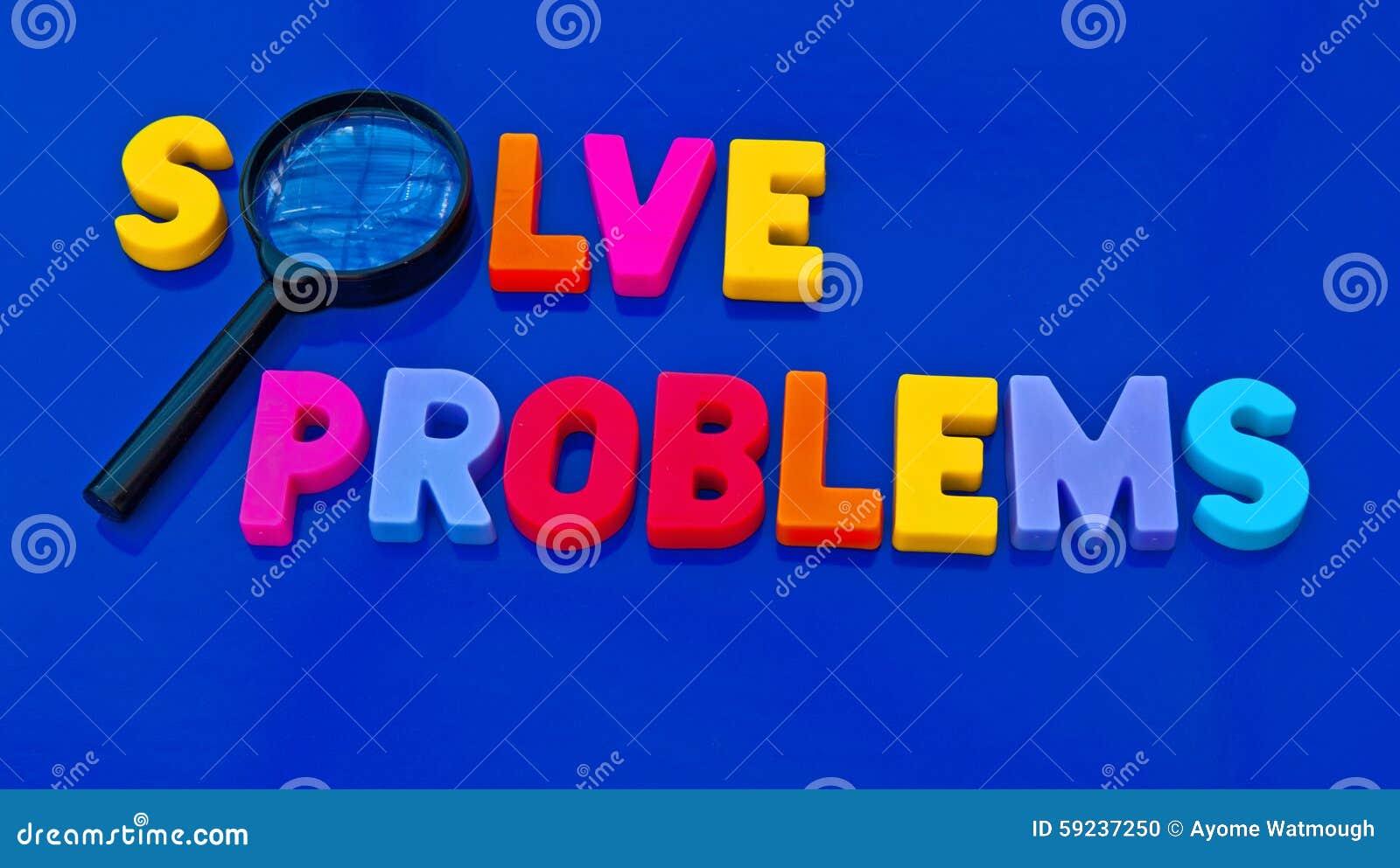 Download Estudiar Problemas Del Dinero Foto de archivo - Imagen de cartas, carta: 59237250