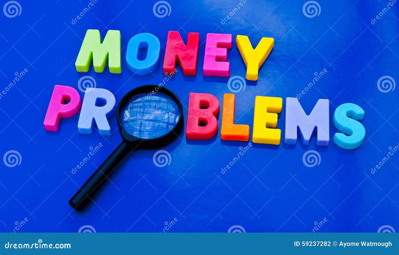 Download Estudiar Problemas Del Dinero Foto de archivo - Imagen de mayúsculo, carta: 59237282