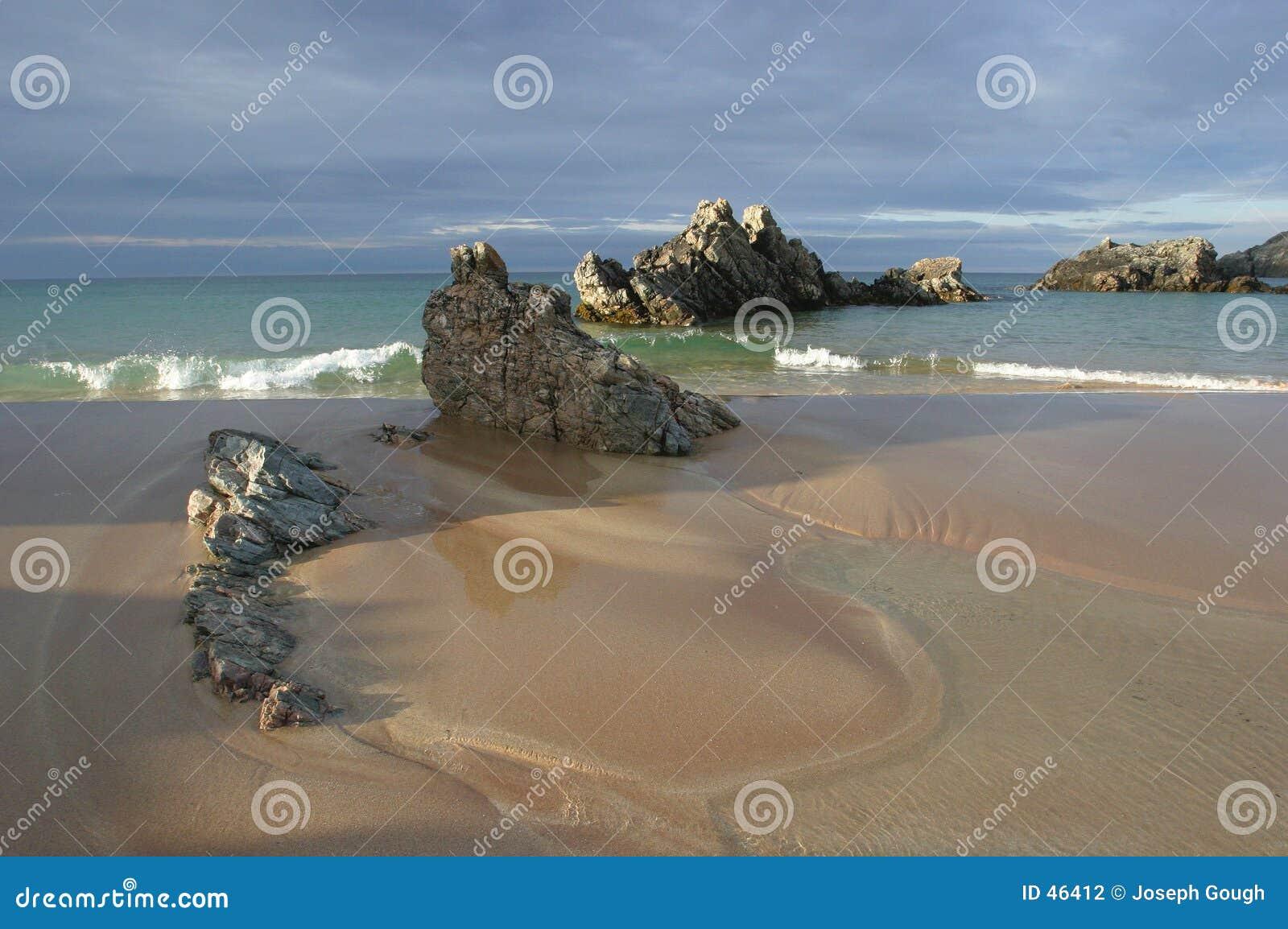 Estudo litoral 1