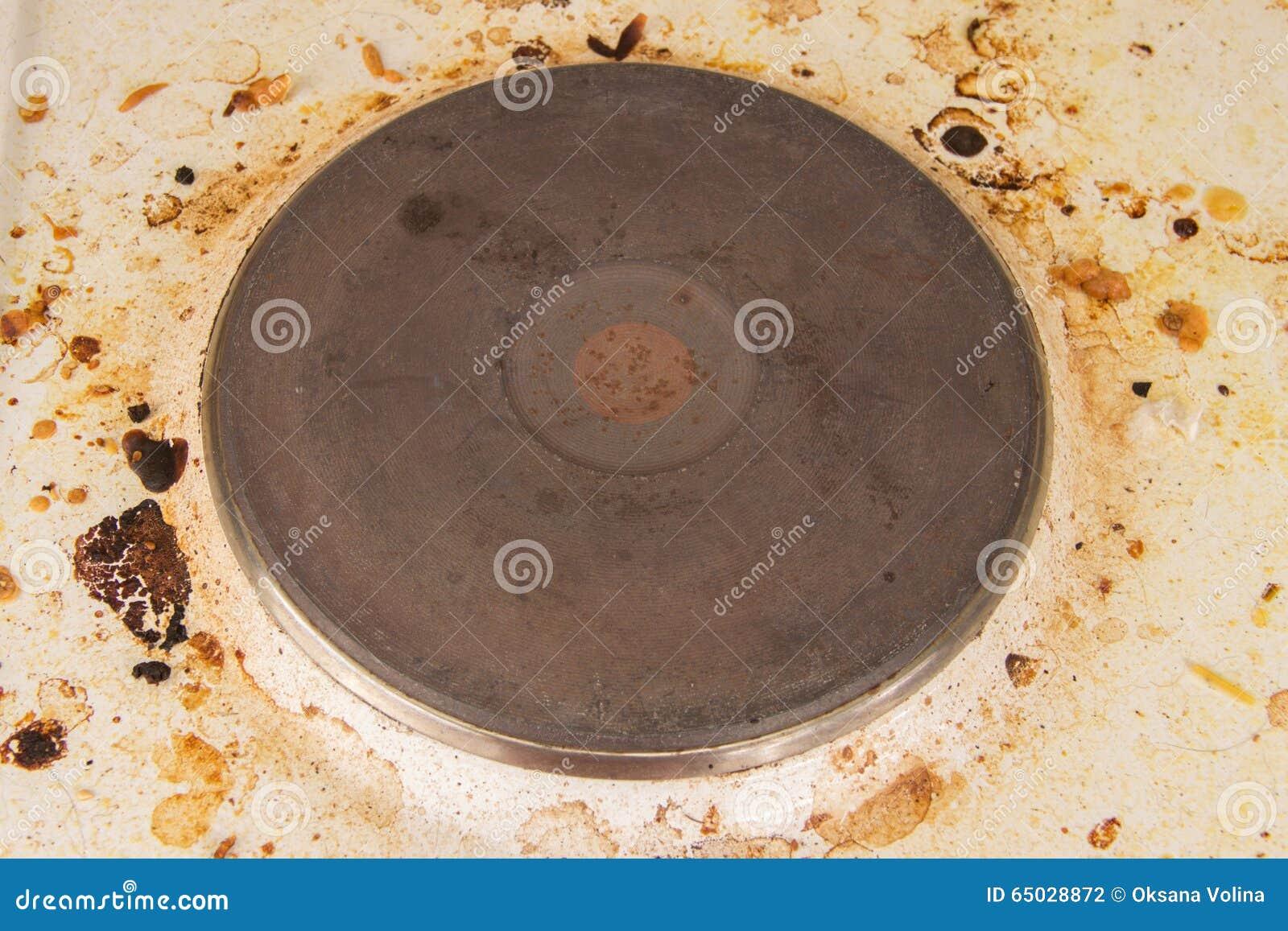 Limpiar cocina muy sucia stunning limpiar cocina muy - Como limpiar paredes blancas muy sucias ...