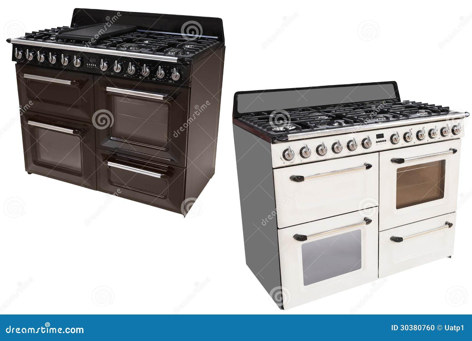 Estufas Modernas Precios Airea Condicionado