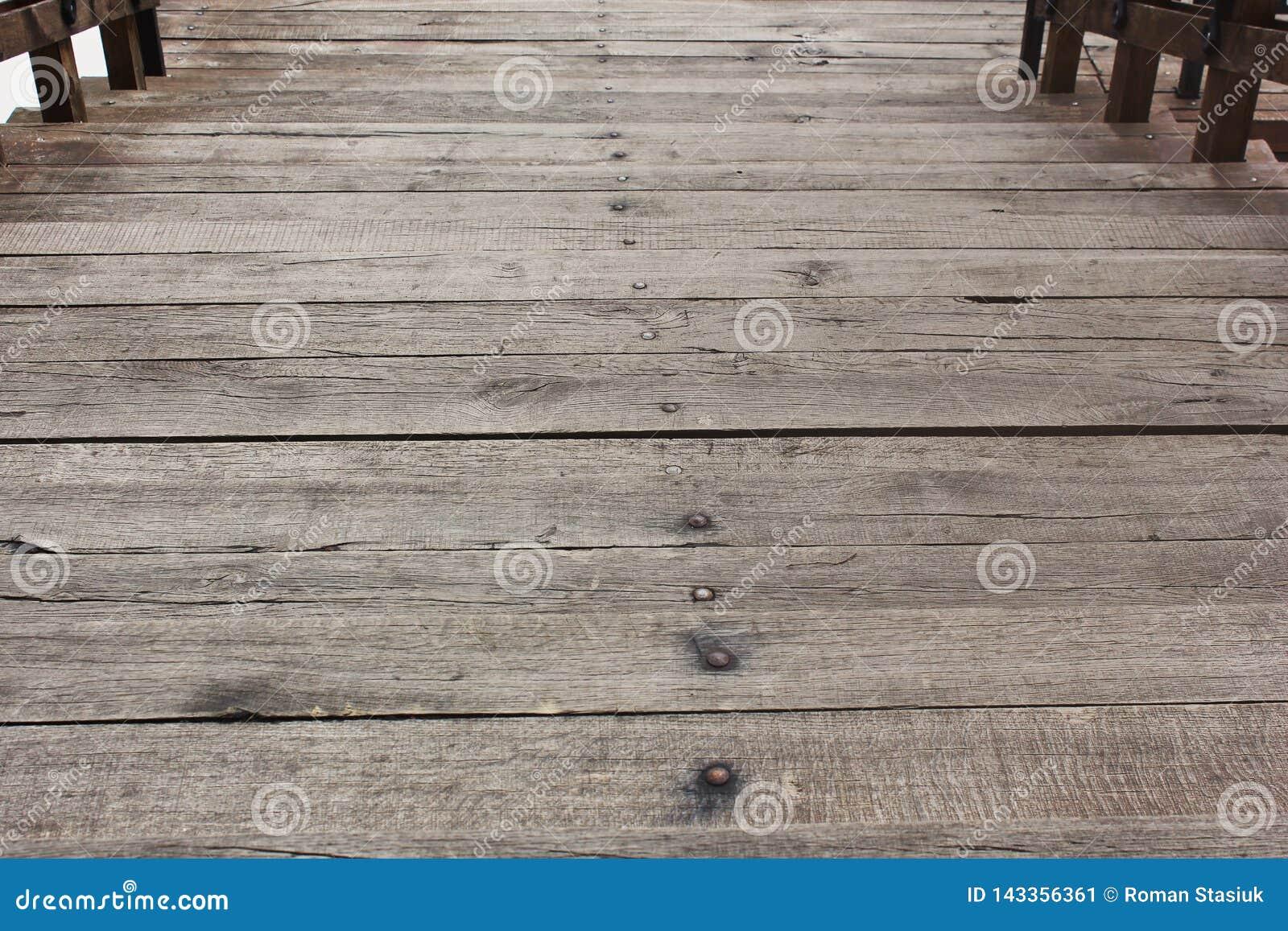 Etapas Escadaria de madeira Etapas de madeira