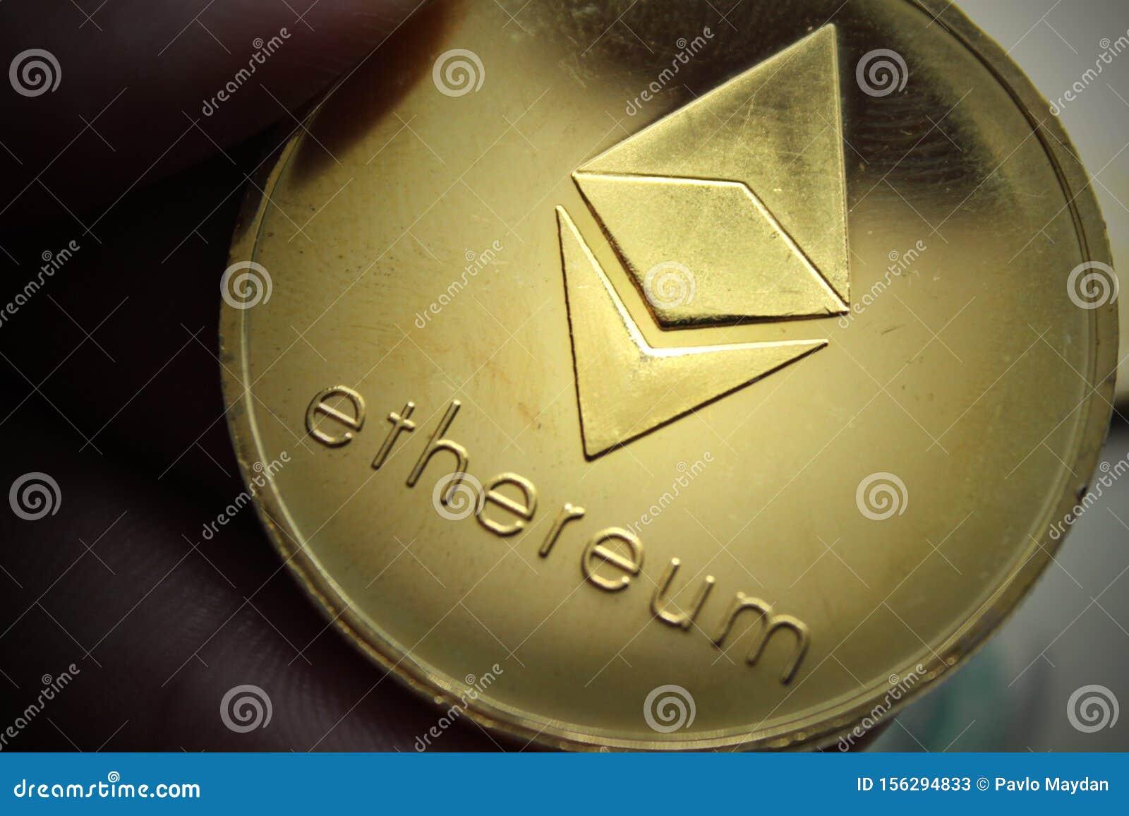 eter bitcoin