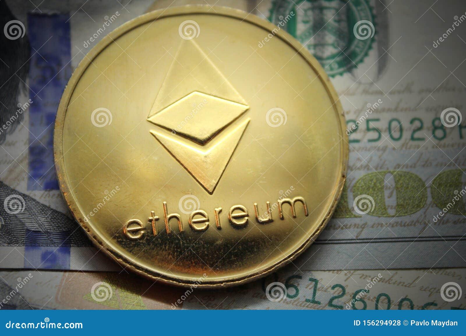 ether money