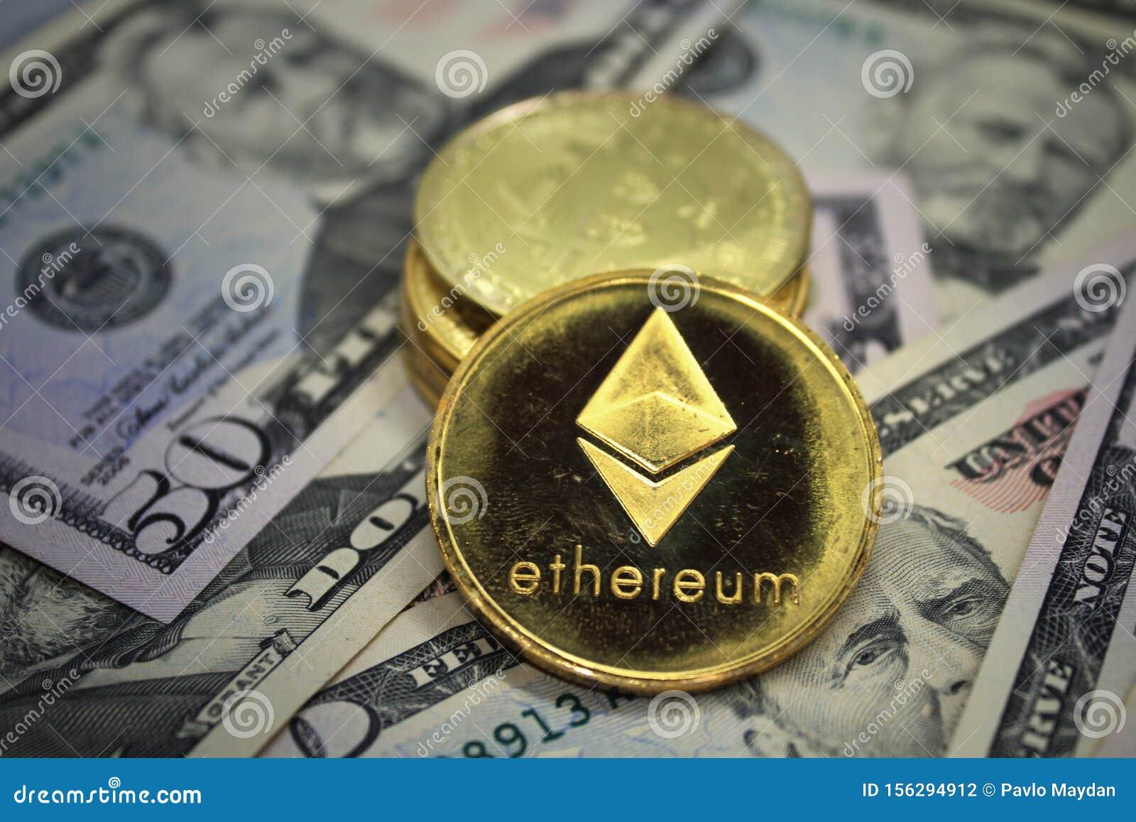 proiezioni bitcoin sll bitcoin