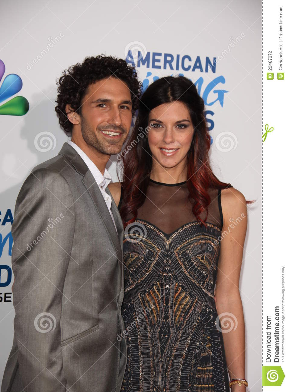 Are ethan zohn and jenna morasca still dating. edward norton and drew barrymore dating ellen.
