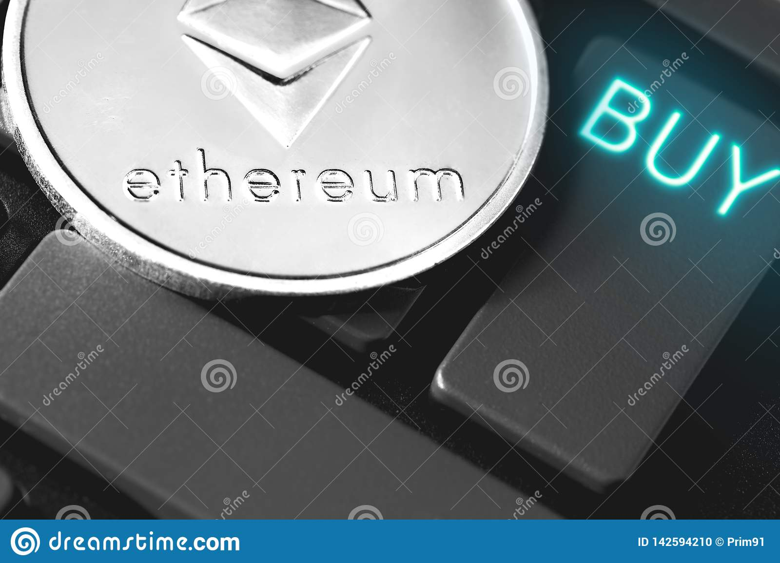 how can i buy ethereum stock