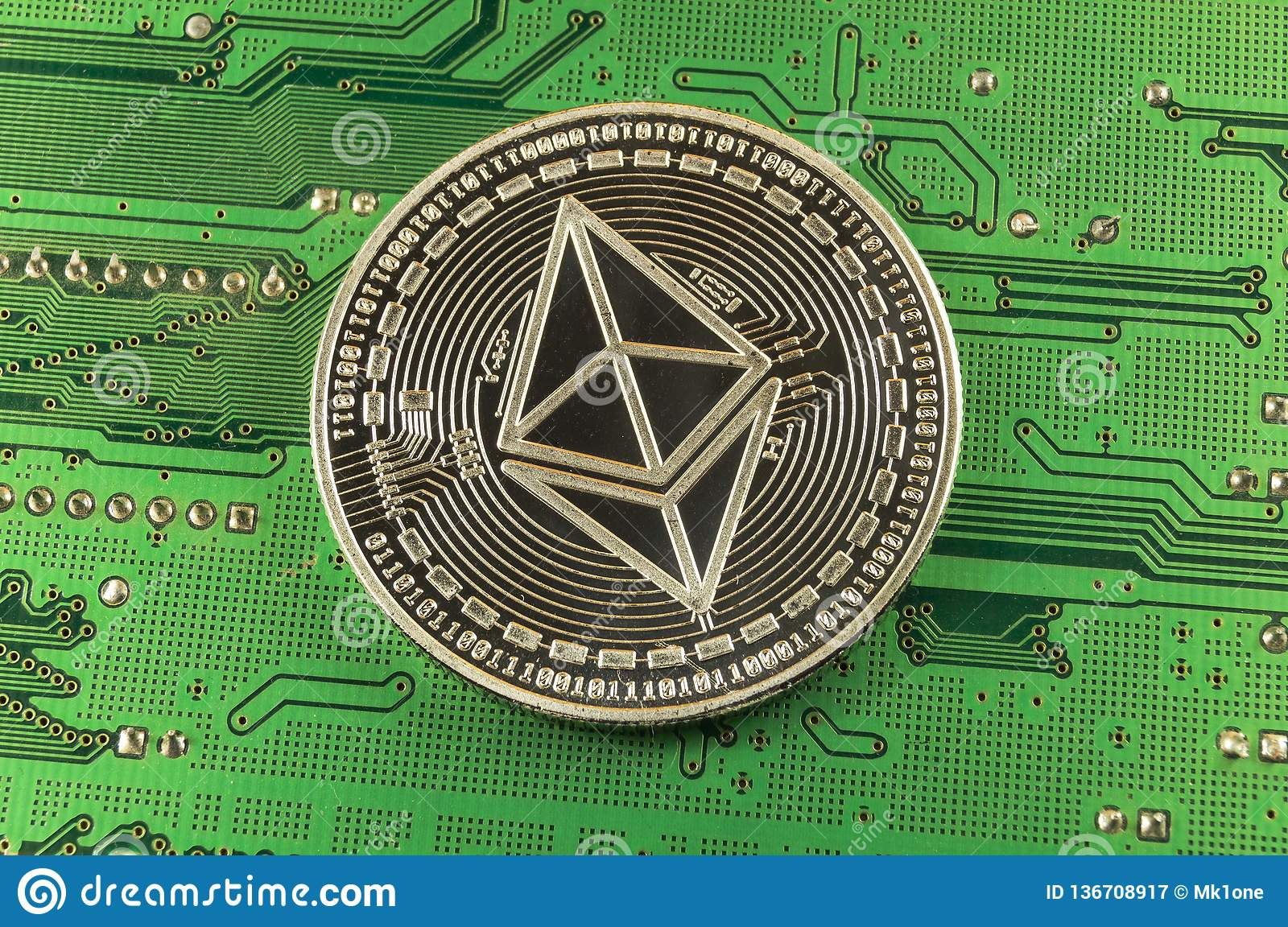 Ethereum crypto currency exchange size of sports betting industry