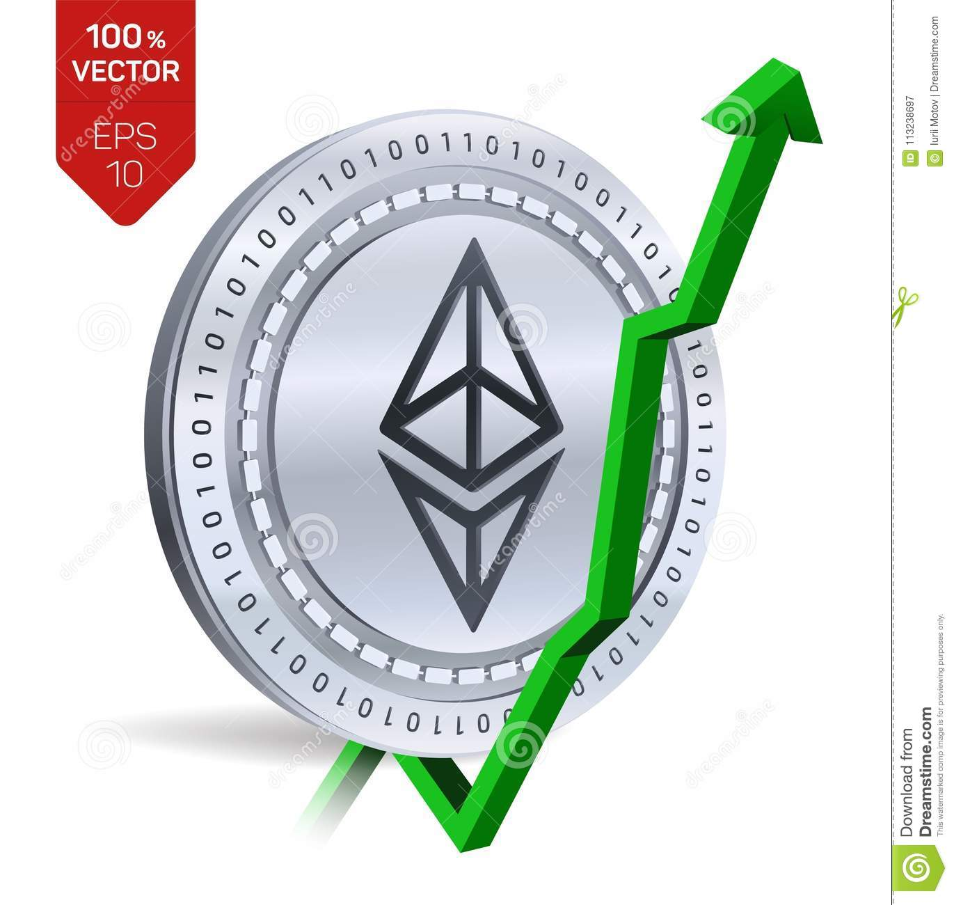 cryptocurrency exchange rating