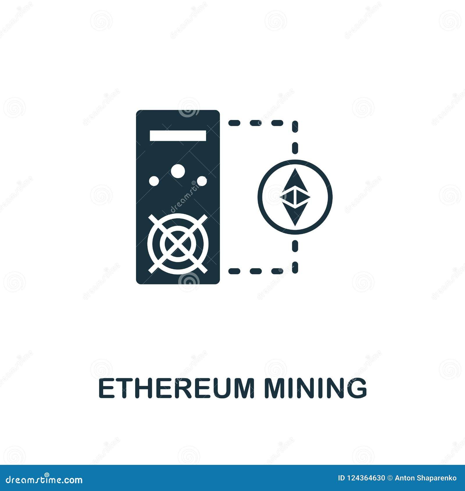 cryptocurrency ethereum mining