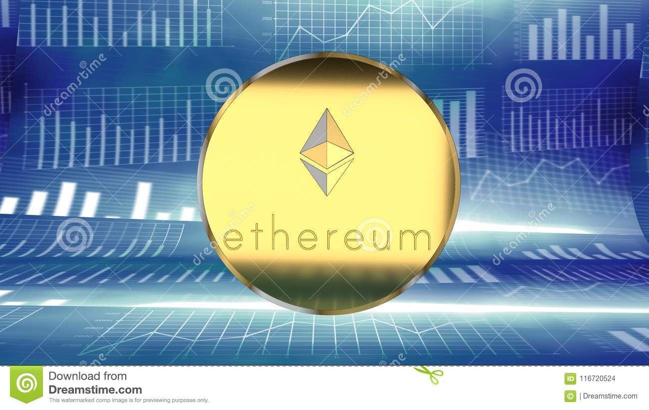 online cryptocurrency market news