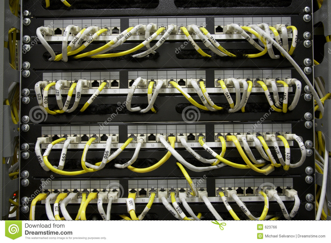 2u Blank Patch Panel 24 Port in addition Unity 5 likewise 3ft Rg58u Coaxial Patch Cable Bnc 2 likewise Spqr Total War moreover 275157 Wts Clayton Dvd 7 Headrest Print. on audio patch