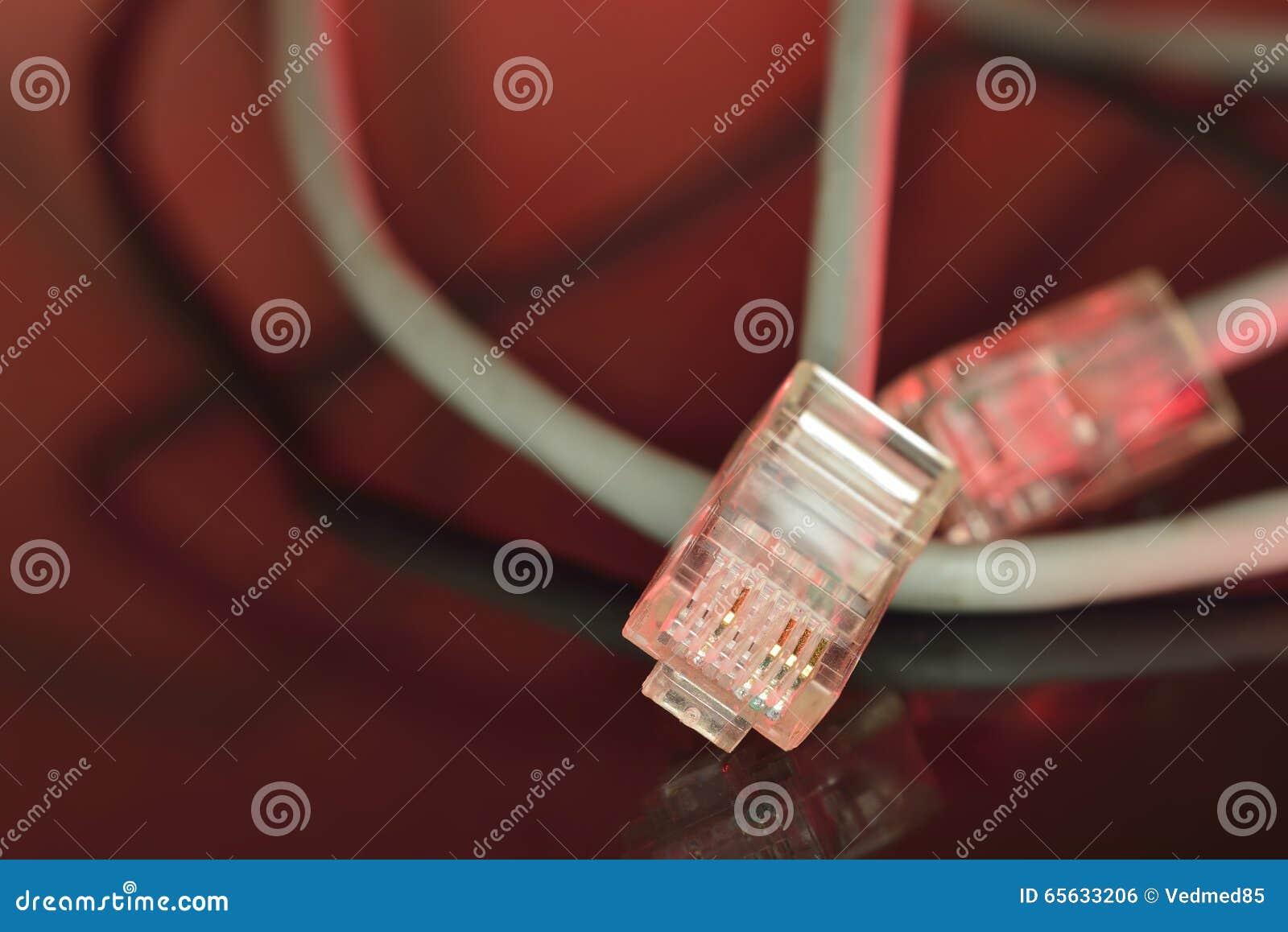 Ethernet rapide