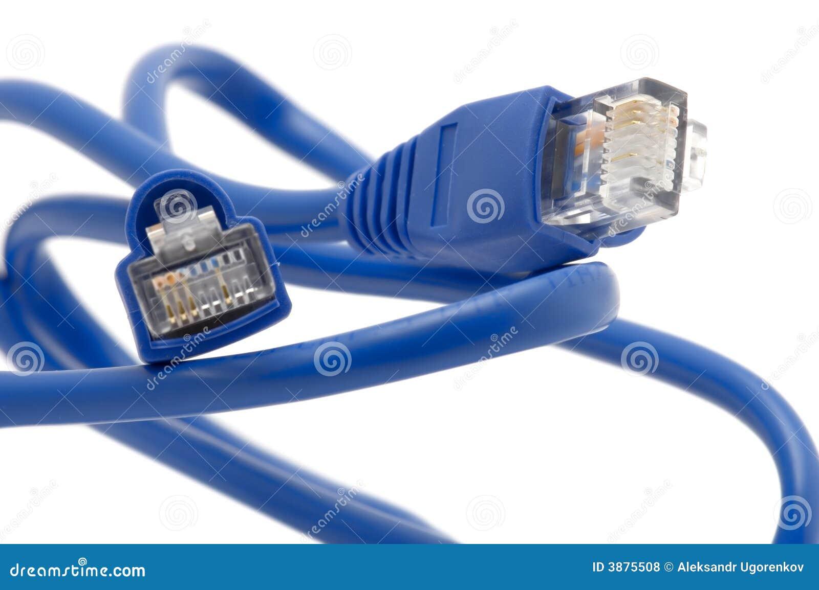 Ethernetpropp