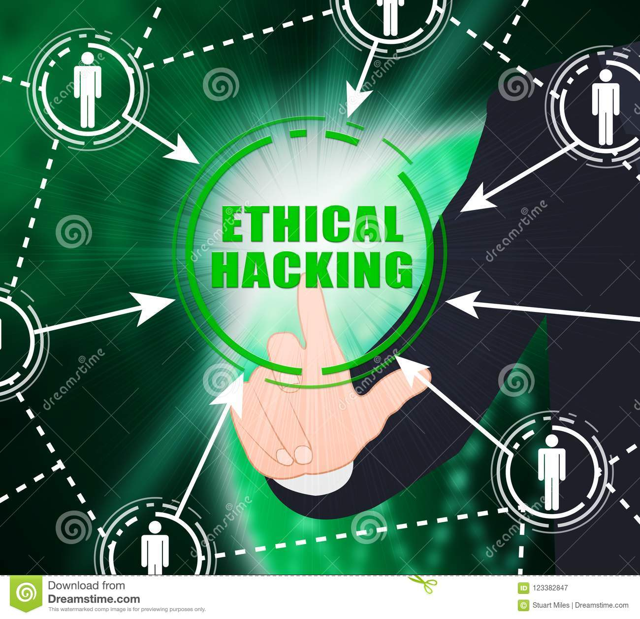 what is an ethical breach