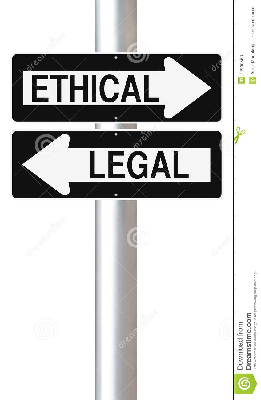 ethical ethics and price gouging laws Price gouging, the antitrust laws,  law and ethics  the antitrust laws and statutes to prohibit price gouging aim ultimately to serve the same end.