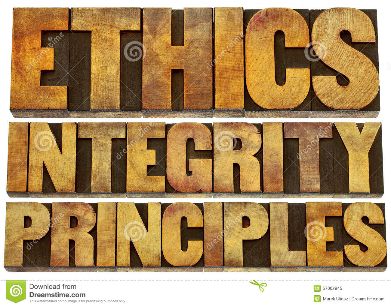 ethics and type A code of ethics issued by a business is a particular kind of policy statement a properly framed code is, in effect, a form of legislation within the company binding on its employees, with.
