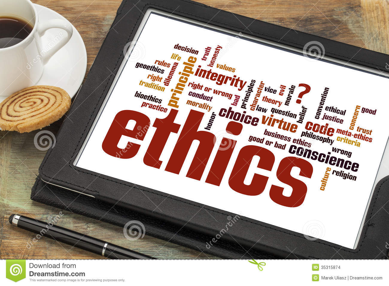 """digital ethics Analysis: this january the european data protection supervisor presented his new """"ethics advisory group"""" a group of experts that will help him """"reconsider the."""