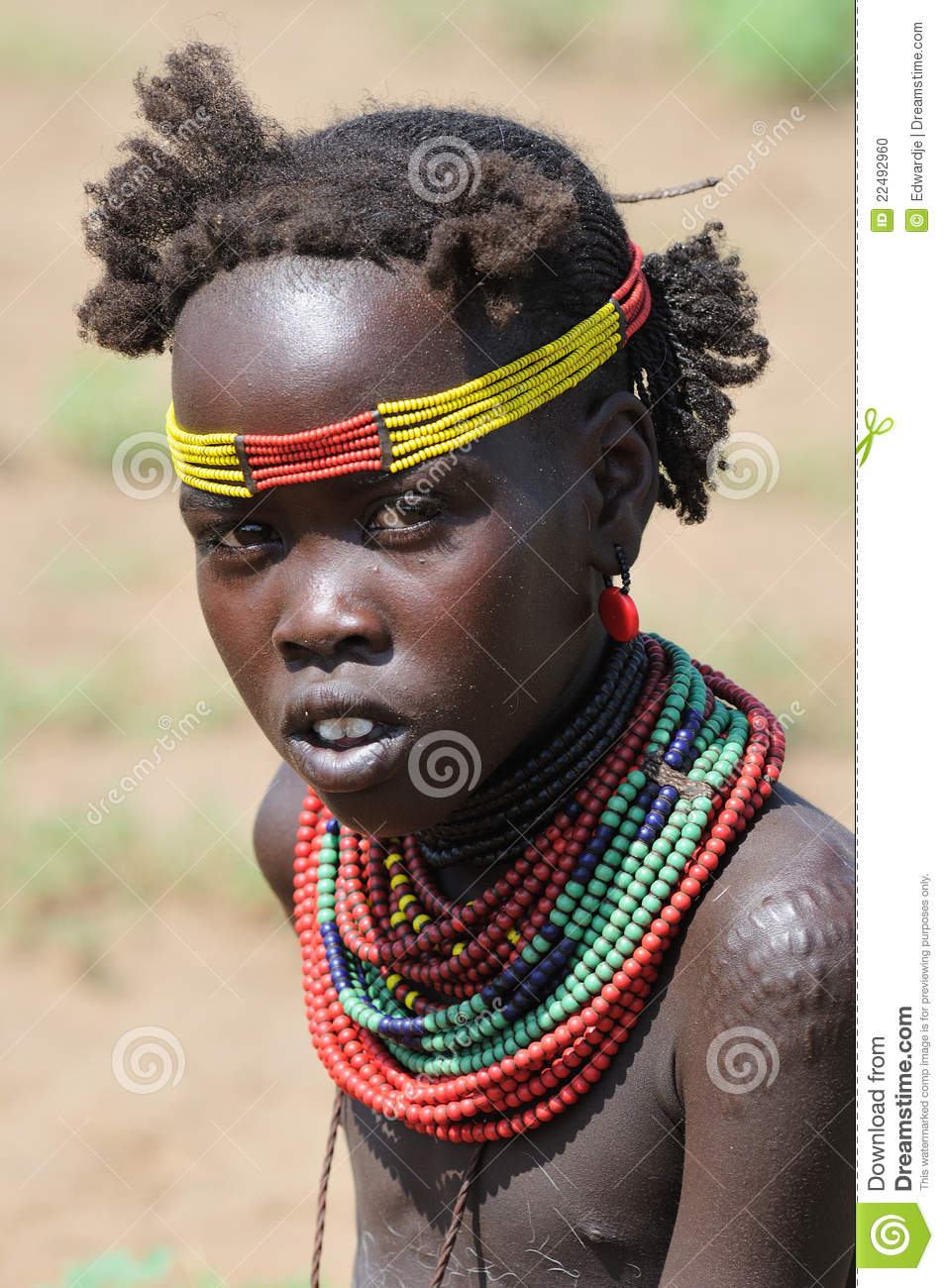 Ethiopian Modelist http://www.dreamstime.com/stock-photo-ethiopian-people-image22492960