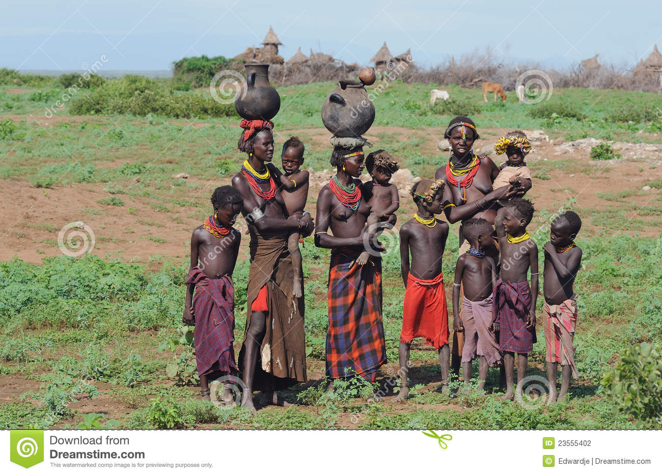 culture and people Culture: a geographical perspective charles a heatwole for it is primarily through the agency of their culture that people interact with and modify earth's.