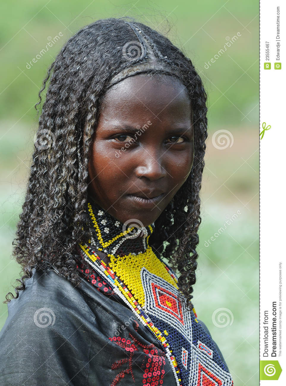 Ethiopia People Pictures 68