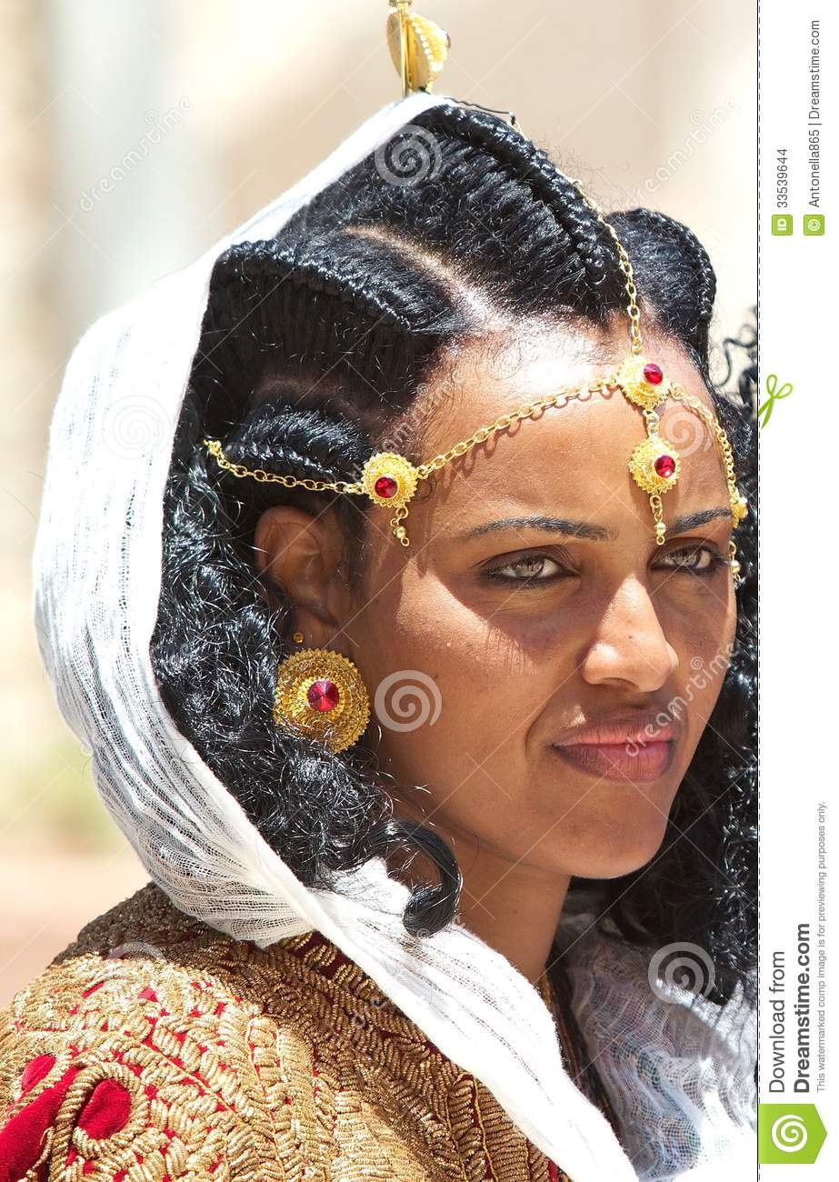 Swell 1000 Images About Habesha Hairstyles On Pinterest Ethiopian Hairstyles For Men Maxibearus