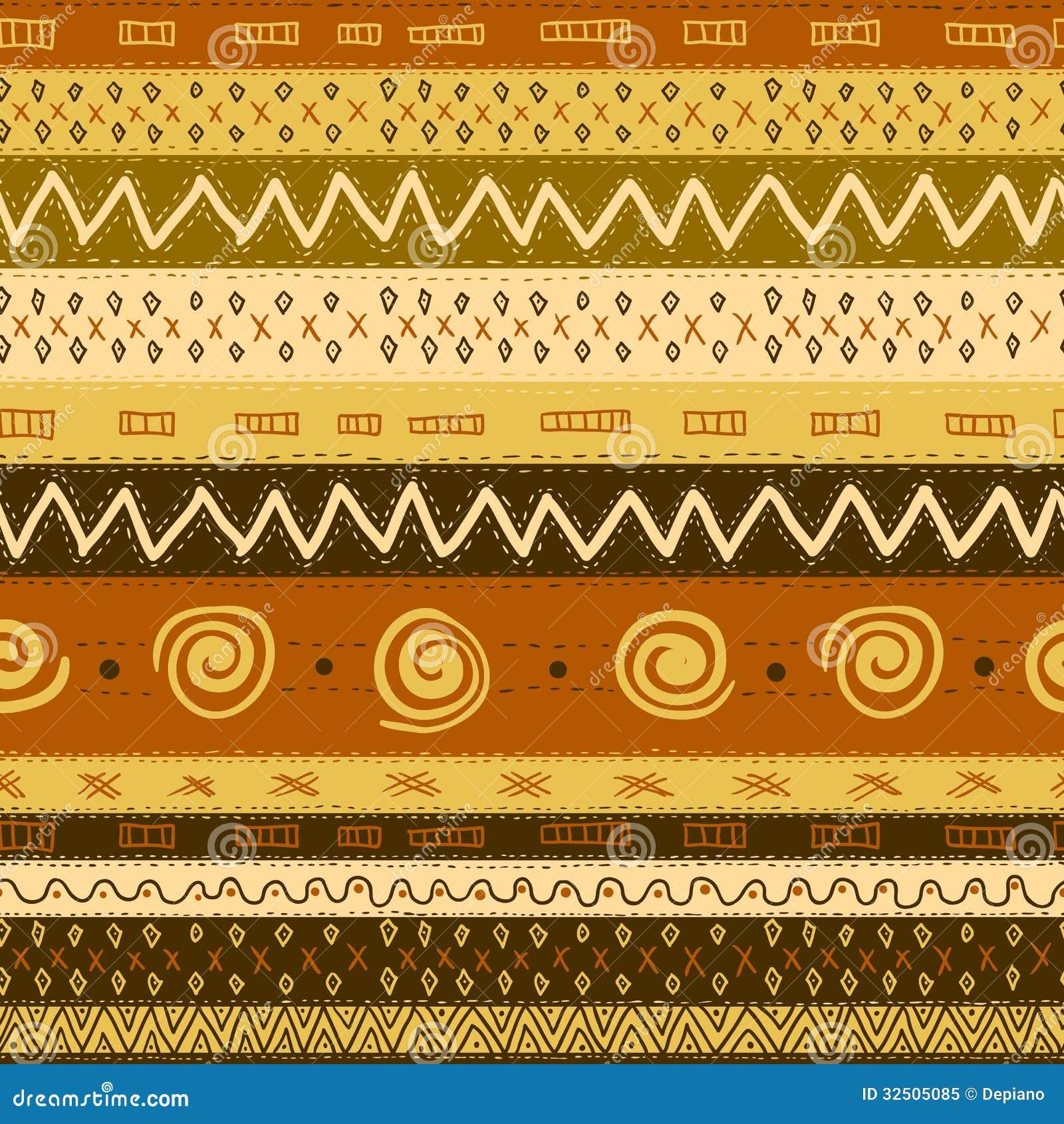vintage style wallpaper borders