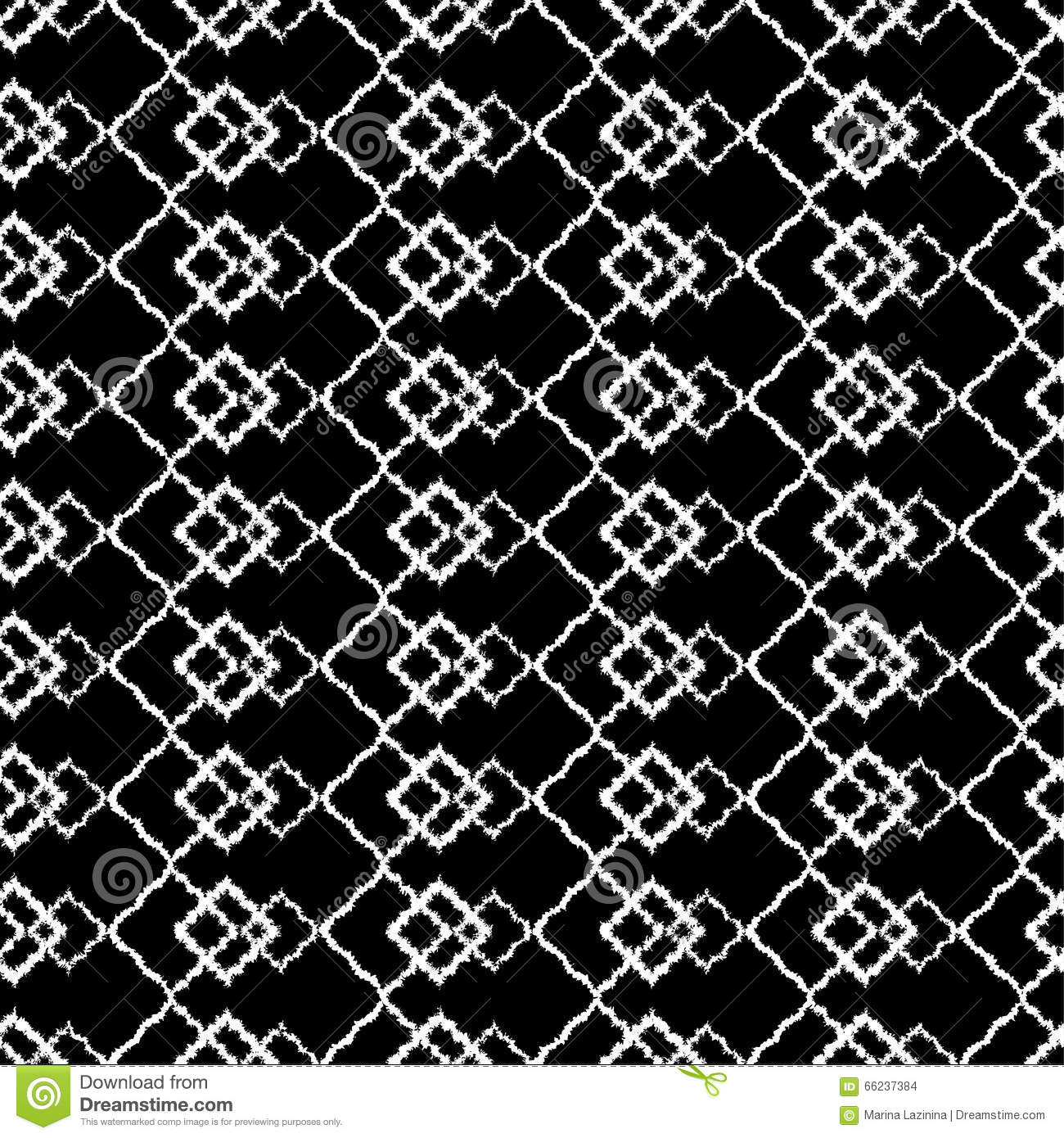 how to make a repeating background