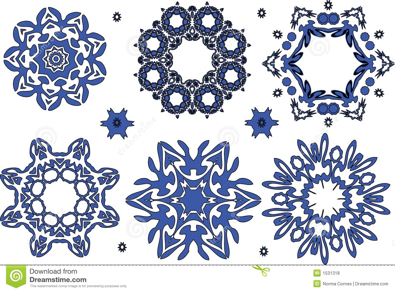 Http Www Dreamstime Com Royalty Free Stock Photos Ethnic Designs Image1531318