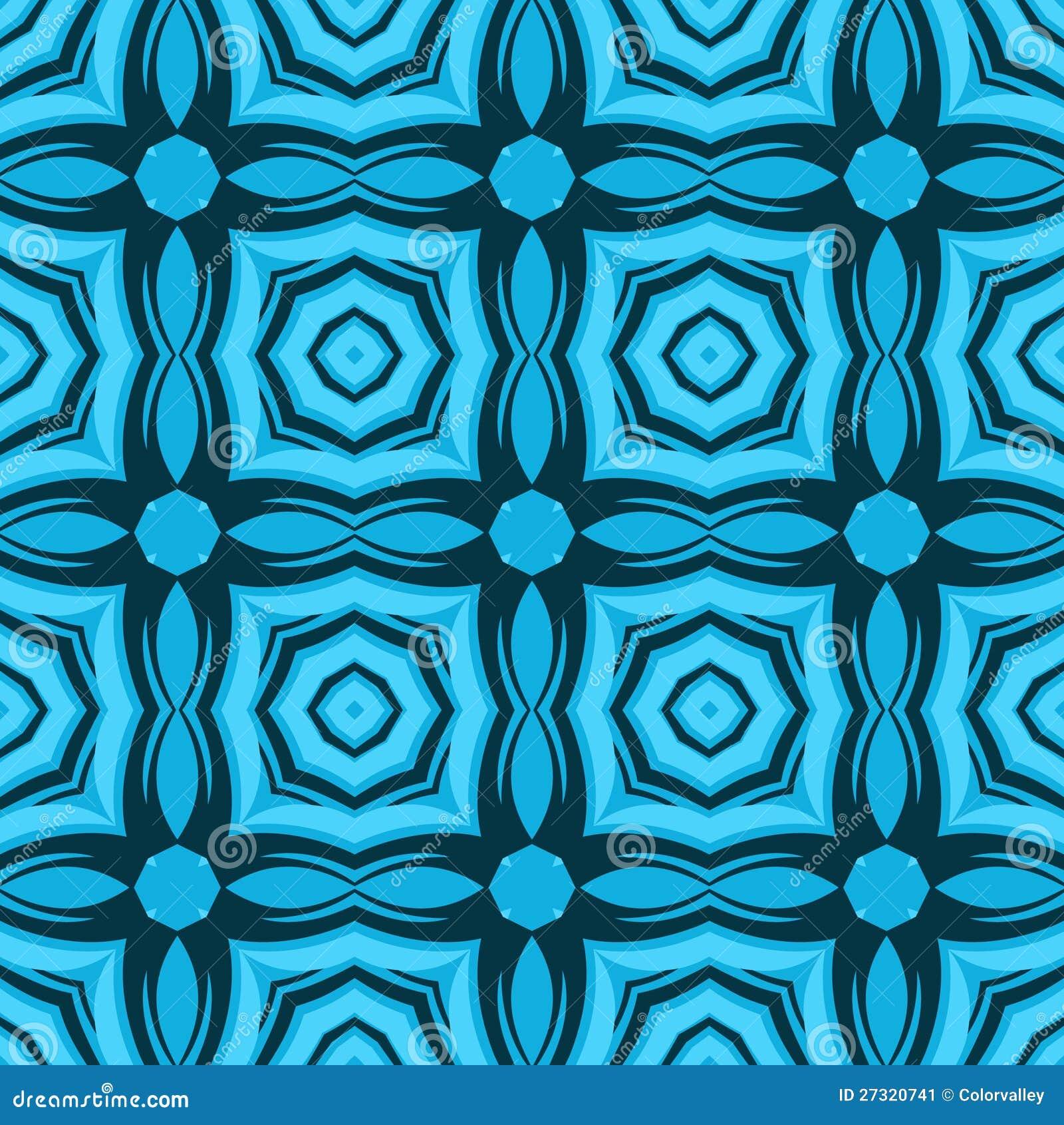 modern carpet pattern seamless. background design ethnic geometric modern ornament pattern print seamless carpet