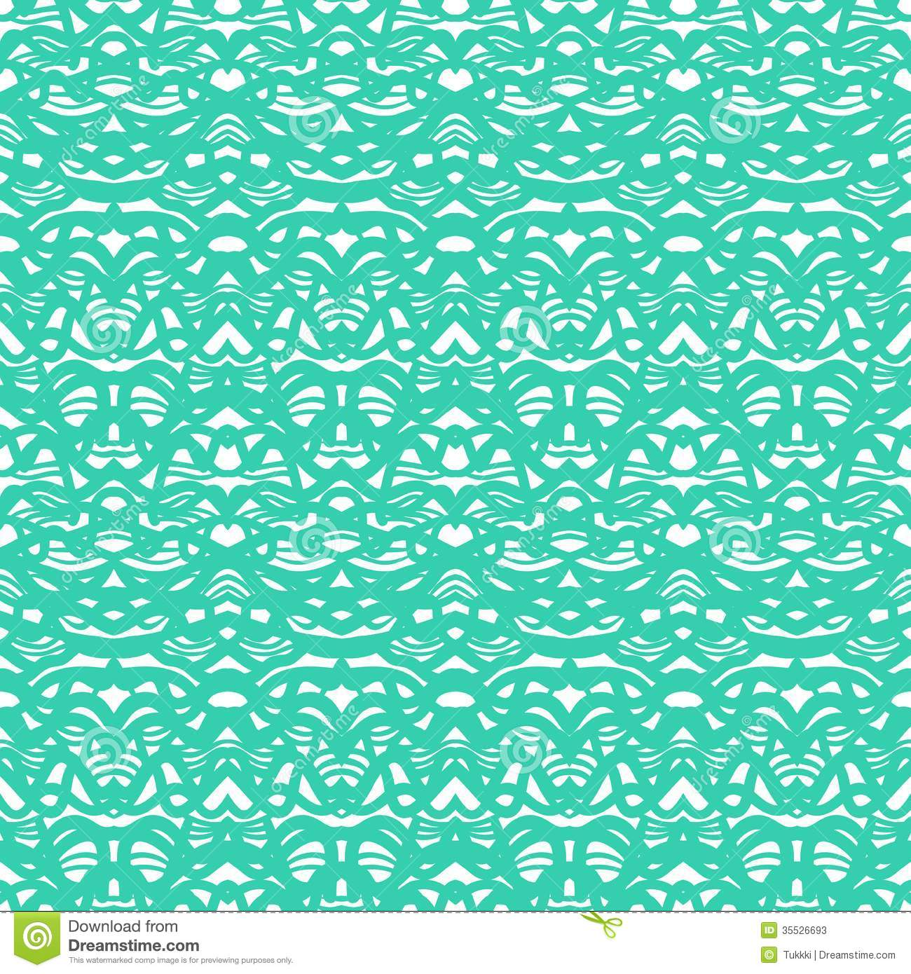 Ethnic pattern with ornamental stripes stock photos for Fashion fabrics