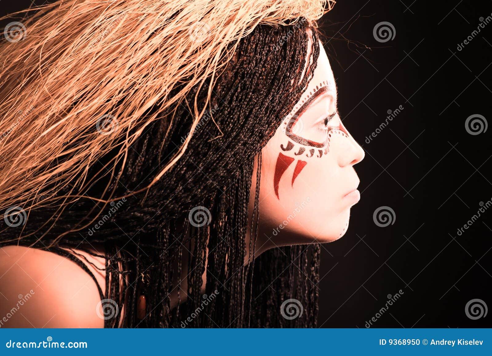 Ethnic Portraits 18