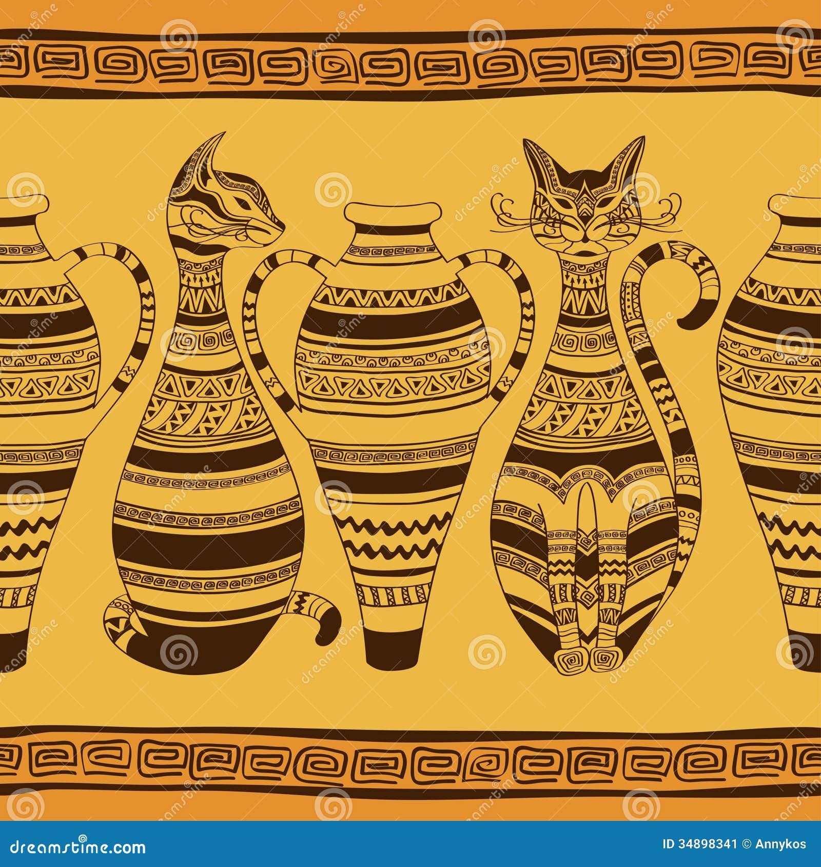 vaas wallpaper