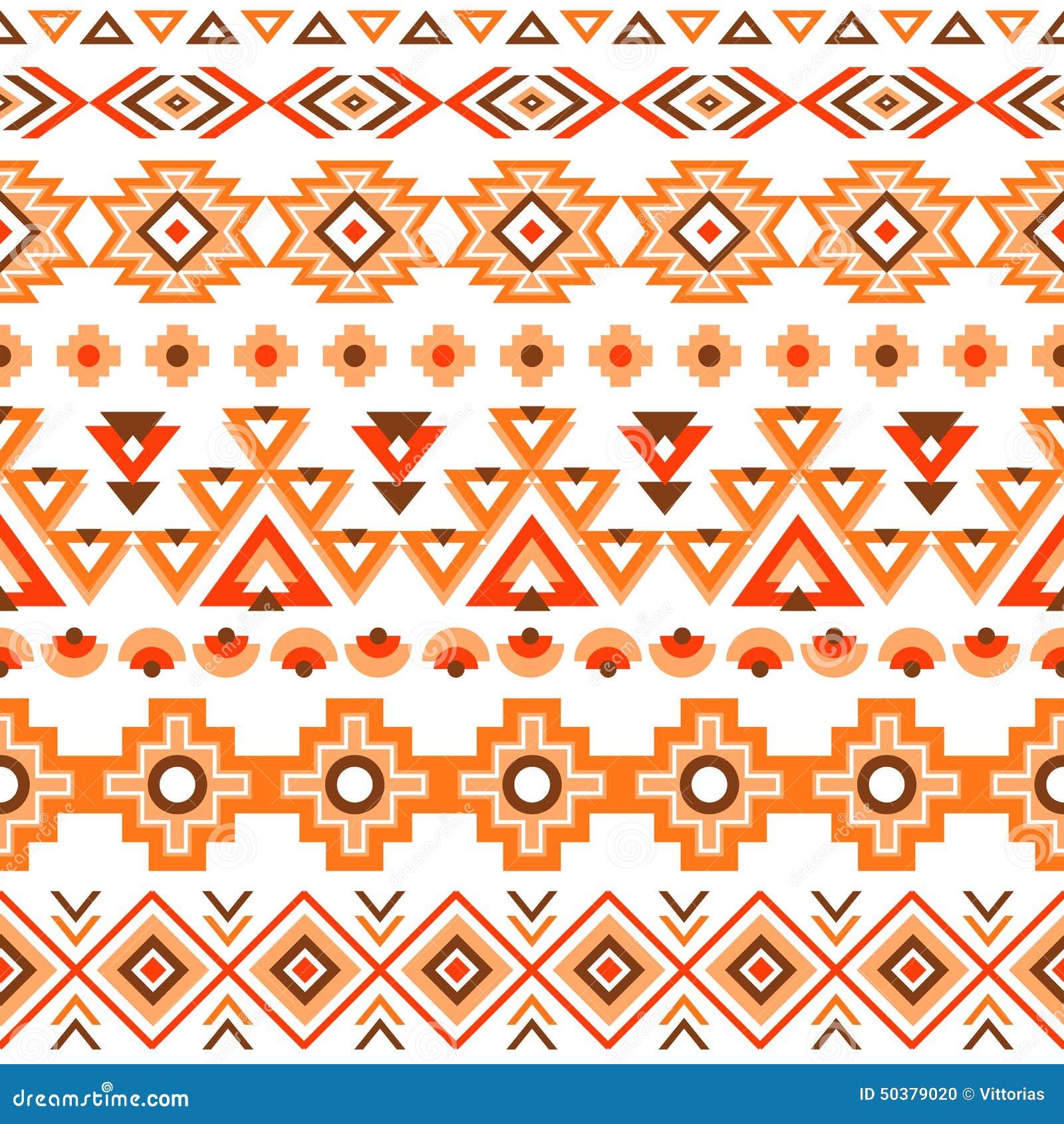 tribal design wallpaper brown - photo #45
